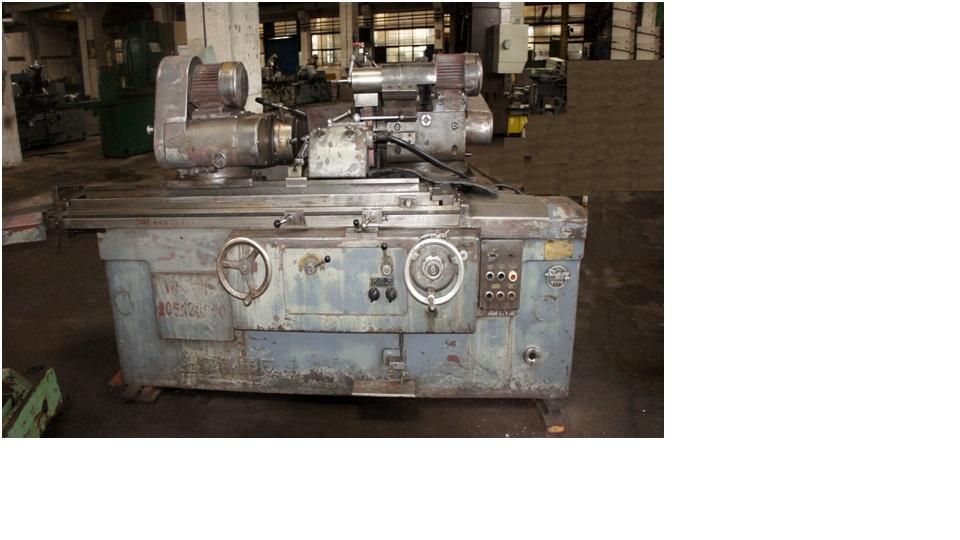 Universal Grinding Machine M 131W